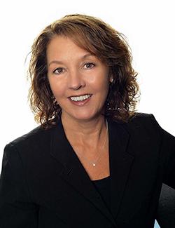 Cindy Haas