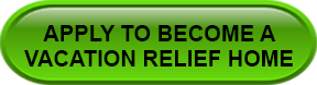 vacation relief home application
